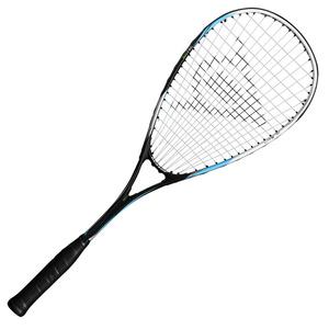 Squash Schläger DUNLOP BIOTEC II LITE TI 773114, Dunlop