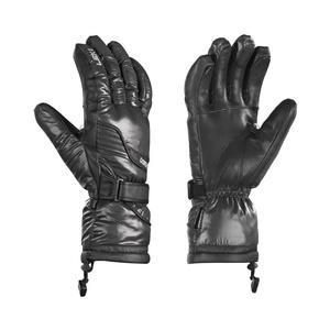Handschuhe LEKI Mighty S 631-80513, Leki