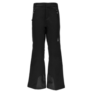 Ski Hose Spyder Women `s Winner Tailored Fit 564237-001, Spyder