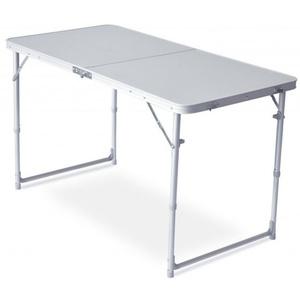 Platte Pinguin TABLE XL