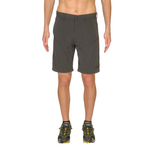 Hosen The North Face M HORIZON CONVERTIBLE PANT CF700C5 REG, The North Face
