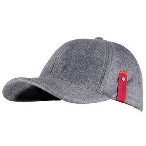 Cap Spyder Woman `s Washed Cap 166396, Spyder