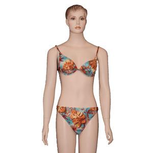 Swimsuits TricoLine 4902-5024, Tricoline