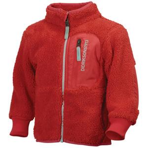 Sweatshirt Didriksons Cruz 574301-377, Didriksons 1913