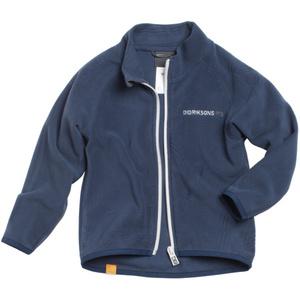 Sweatshirt Didriksons Monte 574304-039, Didriksons 1913