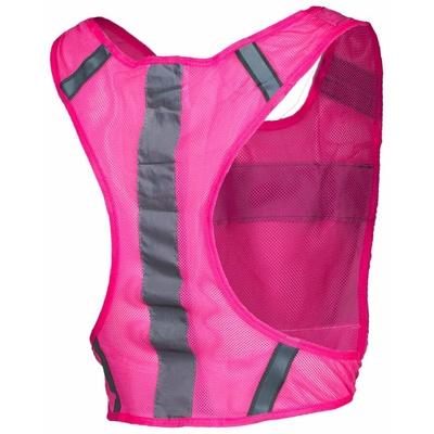 Vesta Rogelli MANHATTAN, reflexion pink 890.603, Rogelli