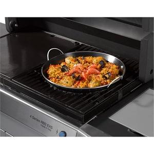 Pfanne Campingaz Culinary Modular Paella, Campingaz
