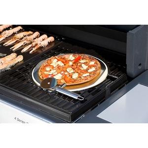 Pizza Stein Campingaz Culinary Modular Pizza Stone, Campingaz