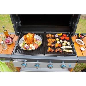 Ständer Campingaz Culinary Modular Poultry Roaster, Campingaz