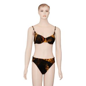 Swimsuits Anita Melva 8293, Anita