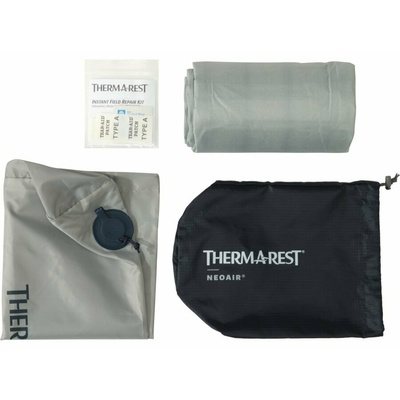 Karimatka Therm-A-Rest NeoAir XTherm MAX groß 13255, Therm-A-Rest