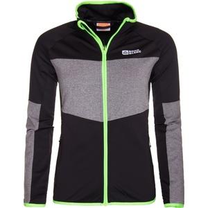 Damen Sweatshirt NORDBLANC Günstling NBFLF5870_CRN, Nordblanc