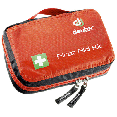 Verbandkaste Deuter First Aid Kit (3943116), Deuter