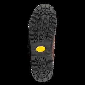 Schuhe AKU Conero NBK gtx brown, AKU