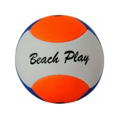 Volleyball Gala Strand abspielen, Gala
