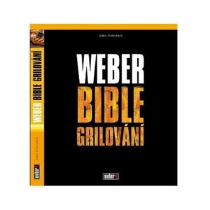 Große Buch Grillen mit Weber 50039, Weber
