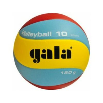 Volleyball Gala Ausbildung 180g 10 platten, Gala