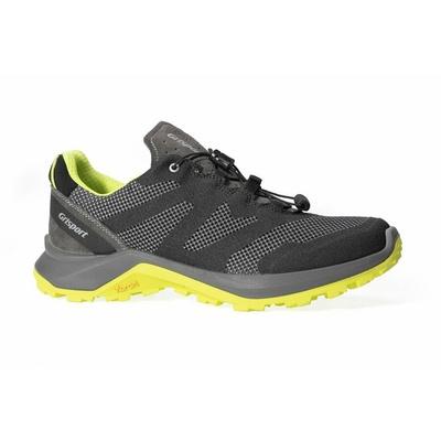 Schuhe Grisport Brenta 20, Grisport