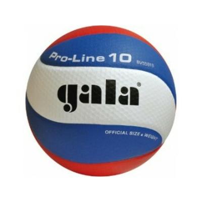 Volleyball Gala PRO-LINE 10 platten, Gala