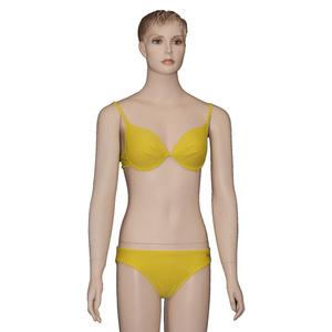 Swimsuits TricoLine 4806-1026, Tricoline