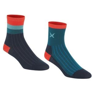 Socken Kari Traa Storeta Sock 2PK NSEA, Kari Traa