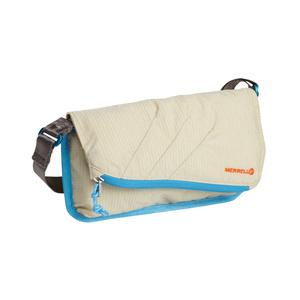 Tasche Merrell HELIO CLUTCH JBS10135-199, Merrel