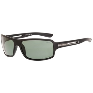 Sonnen Brille Relax Lossiny R1105C