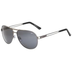 Sonnen Brille Relax Kondor R2288B