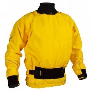 Wassersport Jacke Hiko Rogue 21300 yellow, Hiko sport