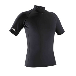 Neopren T-Shirt Hiko Sport Slim.5 ss 46901, Hiko sport