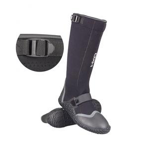 Neopren Schuhe Hiko Sport Wade X dry 50101, Hiko sport