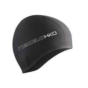 Caps Hiko Sport NEO3.0 51001
