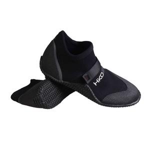 Neopren Schuhe Hiko Sport SNEAKER 51101, Hiko sport