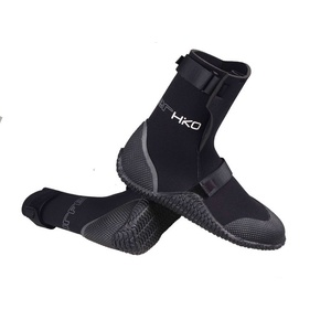 Neopren Schuhe Hiko Sport Surfer 51201, Hiko sport
