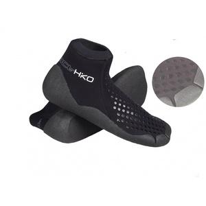Neopren Schuhe Hiko Sport CONTACT 51801, Hiko sport