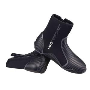 Neopren Schuhe Hiko Sport Rafter 52001, Hiko sport
