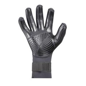 Neopren Handschuhe Hiko Sport SLIM 52301, Hiko sport