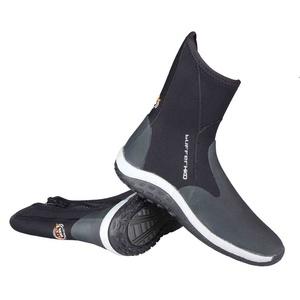 Neopren Schuhe Hiko Sport Buffer 52701, Hiko sport