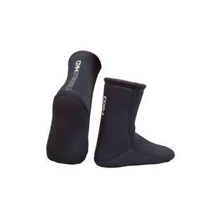 Neopren Socken Hiko NEO5.0 53301, Hiko sport