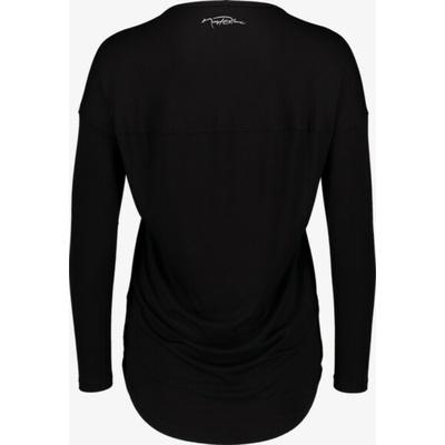 Damen T-Shirt  yoga Nordblanc NBSLF6183_CRN, Nordblanc