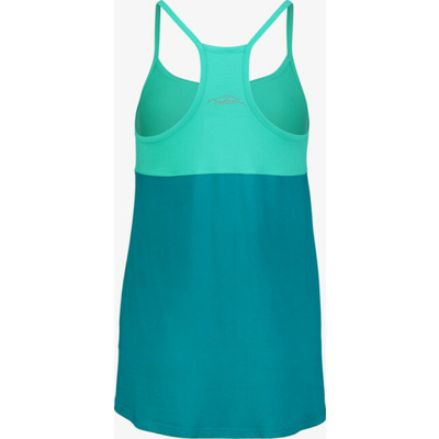 Damen Tank Top/Shirt  yoga Nordblanc NBSLF6184_ZSM, Nordblanc