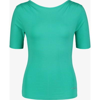 Damen T-Shirt  yoga Nordblanc NBSLF6185_KOZ, Nordblanc