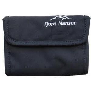 Geldbörse Fjord Nansen Sauda 14560, Fjord Nansen