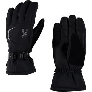 Handschuhe Spyder Men `s Traverse Gore-Tex 626022-001, Spyder