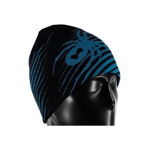 Caps Spyder Throwback Hat 626302-017, Spyder