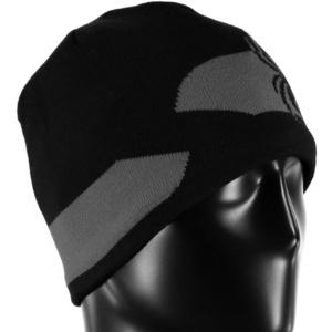 Caps Spyder Men `s Shelby 626310-015, Spyder