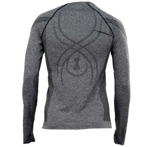 Tank Top Spyder Women `s Runner Seamless L/S 626792-001, Spyder