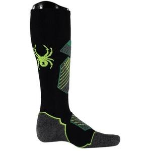 Socken Men `s Spyder Explorer 626904-016, Spyder