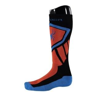 Socken Men `s Spyder Venture 626906-015, Spyder
