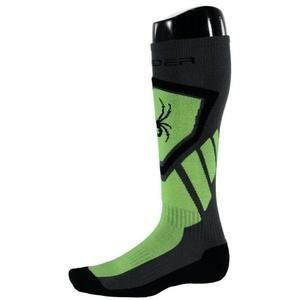 Socken Men `s Spyder Venture 626906Y-069, Spyder